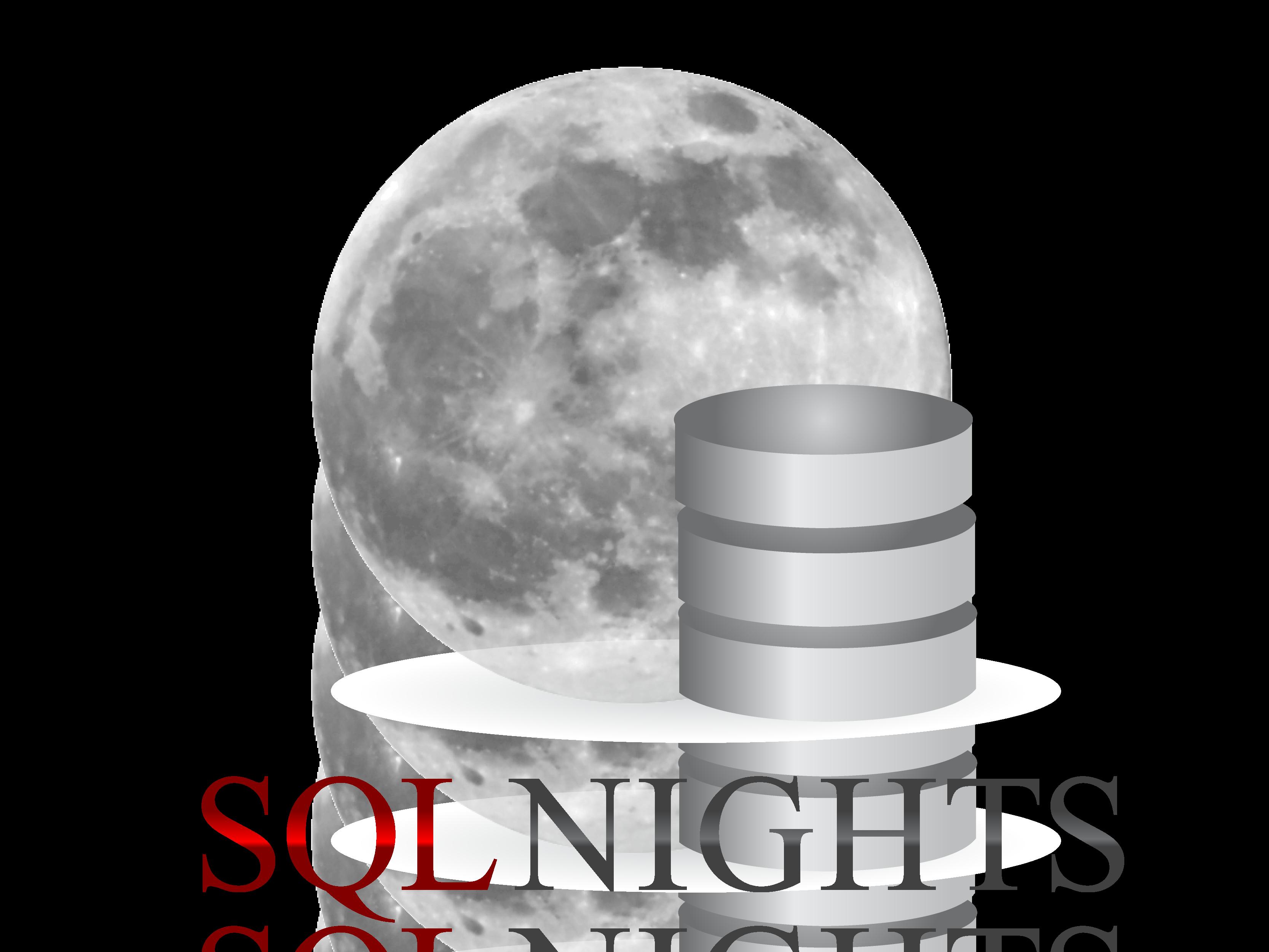 sqlnights.com